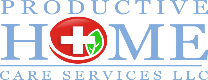 Productive Homecare Services LLC